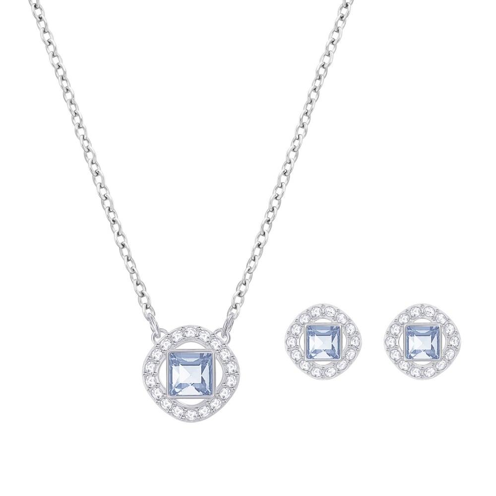 9a02fc743 Favourite Winter jewellery pieces | Niche Jewellery Style Edit