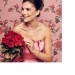 Valentine's top jewellery picks