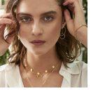 New to Niche Jewellery - ANIA HAIE
