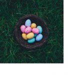Easter jewellery treats