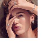 Scandi influence on jewellery boxes around the world