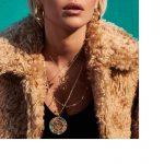 Spring jewellery trend watch