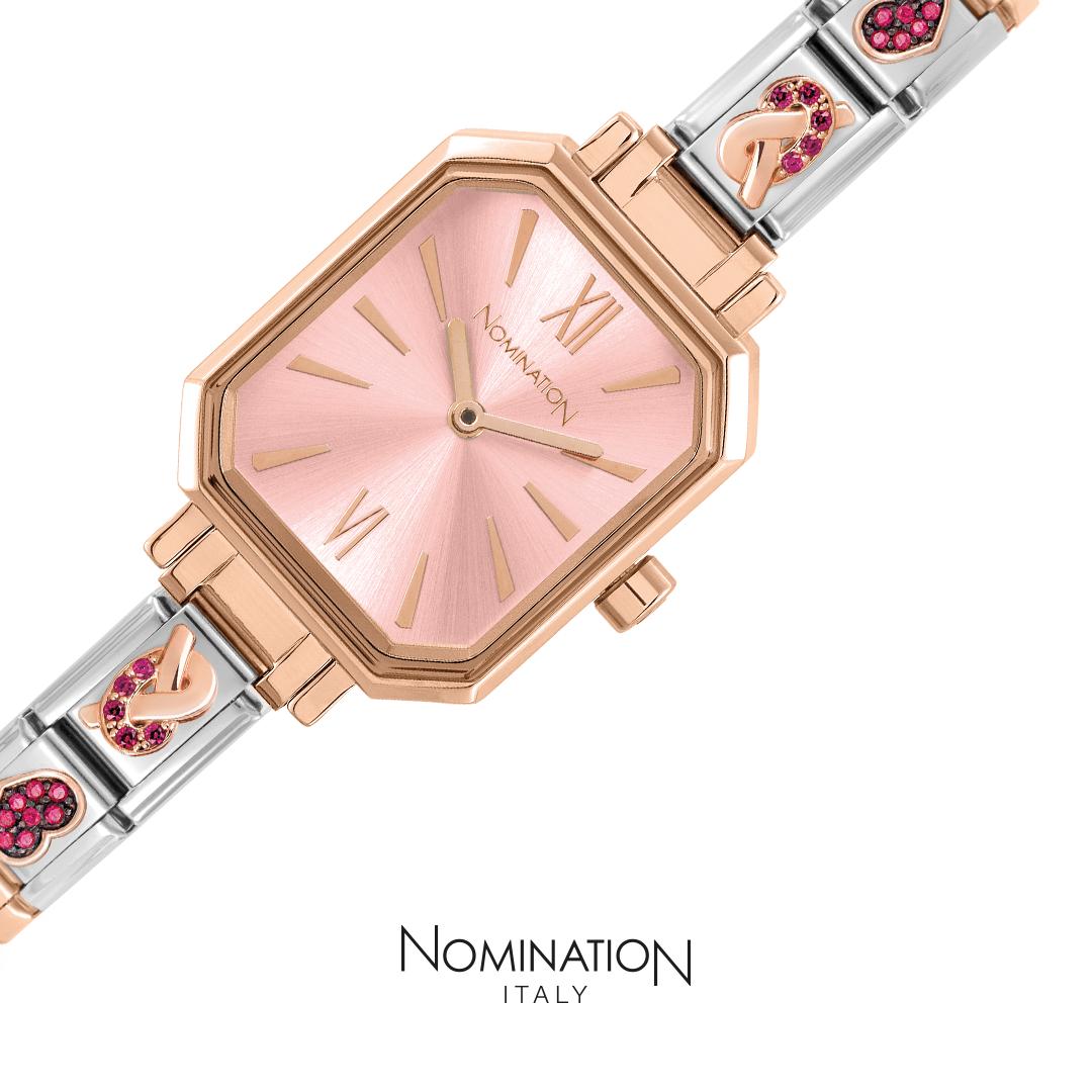 Nomination watch