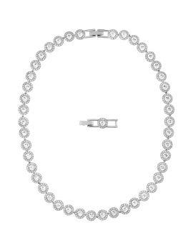 swarovski-angelic-all-around-necklace-rhodium