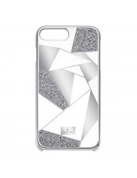 Swarovski_Heroism_iPhone_Plus_Case_Silver