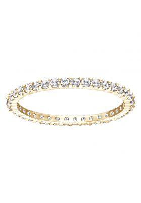 Swarovski_Vittore_Ring_Gold