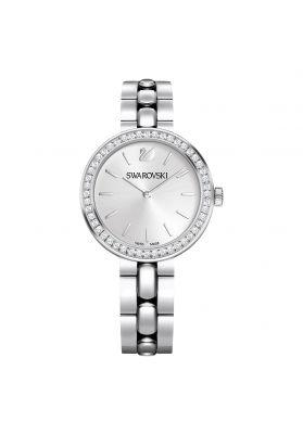 Swarovski Daytime Watch,White