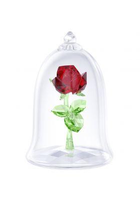 Swarovski_Crystal_Enchanted_Rose