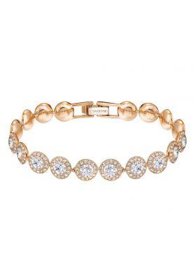 Swarovski_Angelic_Bracelet_Rose_Gold