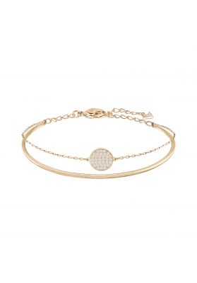 Swarovski_Ginger_Bangle_Rose