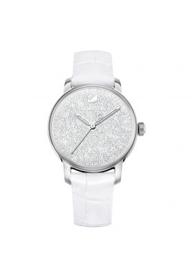 Swarovski_Crystalline_Hours_Watch_White_&_Silver