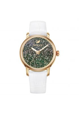 Swarovski_Crystalline_Hours_Watch_White_&_Rose