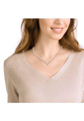 swarovski-angelic-square-necklace-large-rose-gold