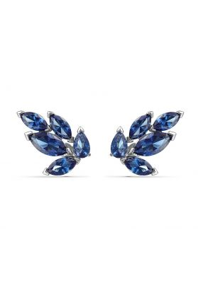 Swarovski Anniversary Louison Earrings 2020 - Blue