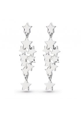 Kit Heath Stargazer Galaxy Stud Drop Earrings