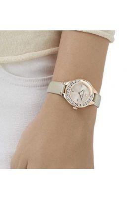 Swarovski_Lovely_Crystals_Mini_Watch_Grey