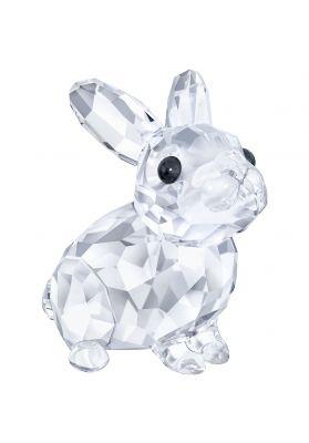 Swarovski_Crystal_Baby_Rabbit_5135942