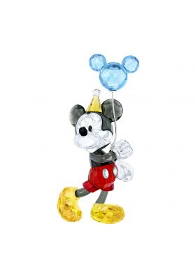 Swarovski_Crystal_Disney_Celebration_Mickey_5376416