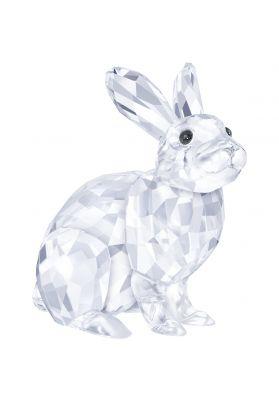 Swarovski_Crystal_Rabbit_5266232