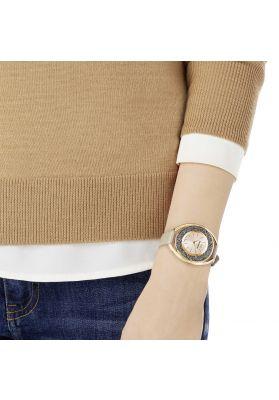 Swarovski_Crystalline_Oval_Rose_&_Pink_Leather_Watch