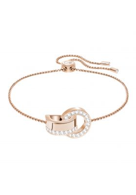 Swarovski_Hollow_Bracelet_Rose_5368040