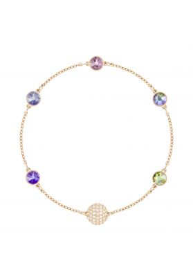Swarovski_Remix_Bracelet_Rose_Gold_12