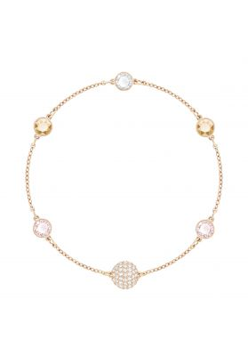 Swarovski_Remix_Bracelet_Rose_Gold_3