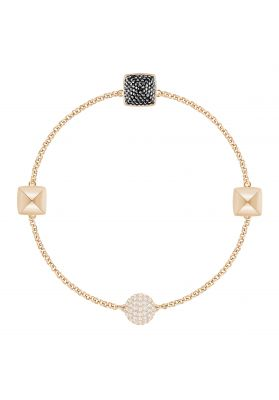 Swarovski_Remix_Bracelet_Rose_Gold_7