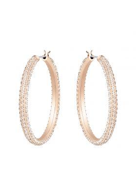 db72eb26c Swarovski_Stone_Hoop_Earrings_Rose Swarovski_Stone_Hoop_Earrings_Rose. Add  To Bag. Wishlist Compare. Swarovski Stone Hoop Earrings ...