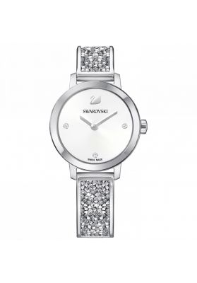 Swarovski_Cosmic_Rock_Watch_Silver_5376080