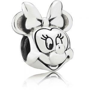 Pandora Disney, Minnie Mouse Charm 791587