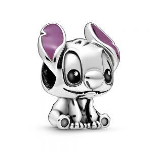 Pandora Disney Lilo & Stitch Charm 798844C01
