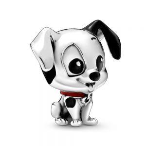 Pandora Disney 101 Dalmatians Patch Charm 798846C01