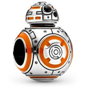 Pandora Star Wars BB-8 Charm 799243C01