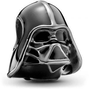 Pandora Star Wars Darth Vader Charm  799256C01
