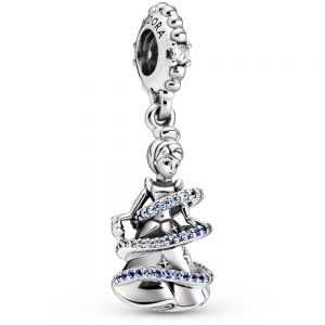 Pandora Disney Cinderella Magical Moment Dangle Charm 799201C01