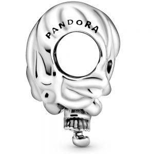 Pandora Harry Potter, Hermione Granger Charm 798625C01
