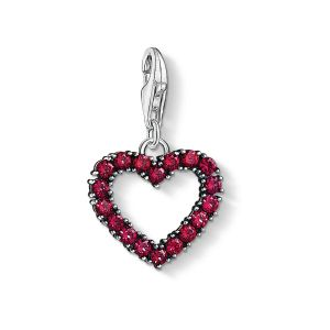 Thomas_Sabo_Hot_Pink_Open_Heart_Charm_1476-639-10