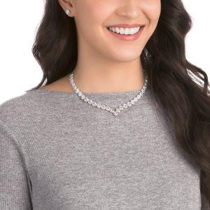 Swarovski_Angelic_Large_Necklace_&_Earring_Set