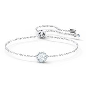 Swarovski Angelic Round Bracelet 5567934