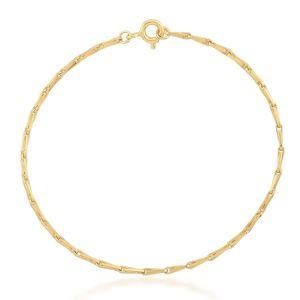Shyla London Barleycorn Necklace