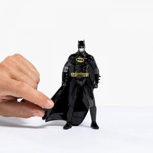 Swarovski Crystal Batman 5492687