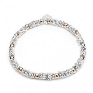 Annie Haak Frankie's Gold Bracelet