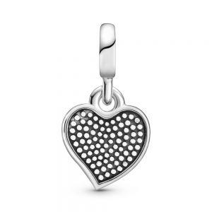Pandora Me My Love Micro Dangle Charm 798981C01