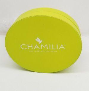 Chamilia October Birthstone Charm - Sterling Silver 2025-1038