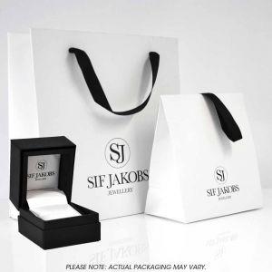 Sif Jakobs Antella Bracelet SJ-B1008-CZ