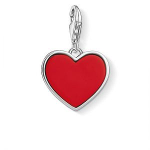 Thomas_Sabo_Red_Heart_Charm_1471-337-10
