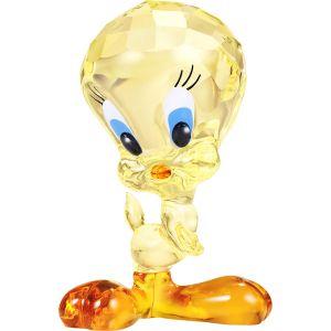 Swarovski Crystal Tweety 5465032