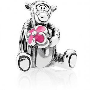Pandora Disney Tigger Winnie the Pooh Charm