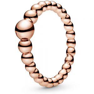 Pandora String of Beads Ring 187536